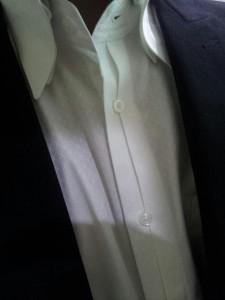 メンズティノラス スーツ