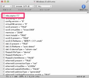 MacBookAirMid2013