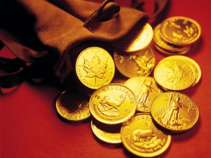 Gold-Coins-HD-Images