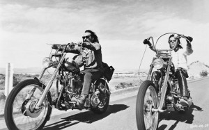 Peter-Easy-Rider-1969-Fonda-Wallpaper