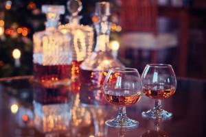 whisky-300650