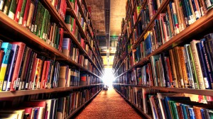 3029579-poster-p-1-3029579-who-needs-business-school-the-hidden-startup-resources-at-your-local-library