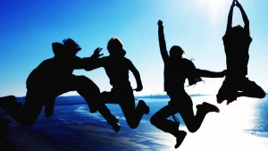 happy_friendship_day-HD