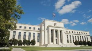 FOMC 利上げ
